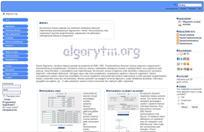 Algorytmy i struktury danych ver. 5.0